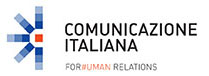 Comunicazione Italiana by For Human Relations srl